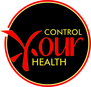 control_your_health-logo-only