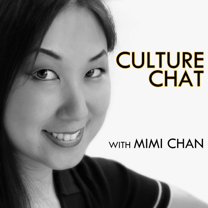 culture-chat-with-mimi-chan-concept-3m