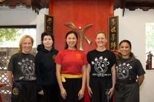 2017-sifu-weekend-151